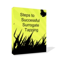 Steps to Successful Surrogate Tapping